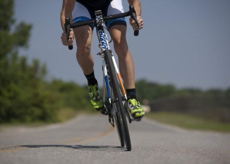Health- Taking Steps towards a Healthier Lifestyle
