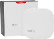 Turn Your Home Into A Top Of The Line Wifi System
