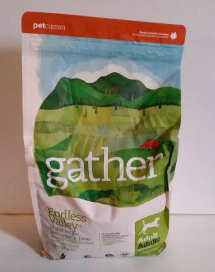 gather™