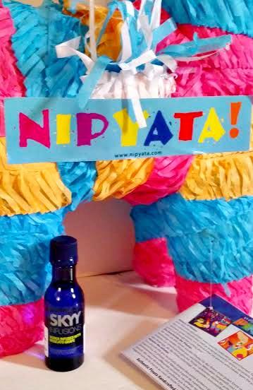 nipyata