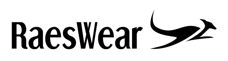 raeswear-logo-revised-final