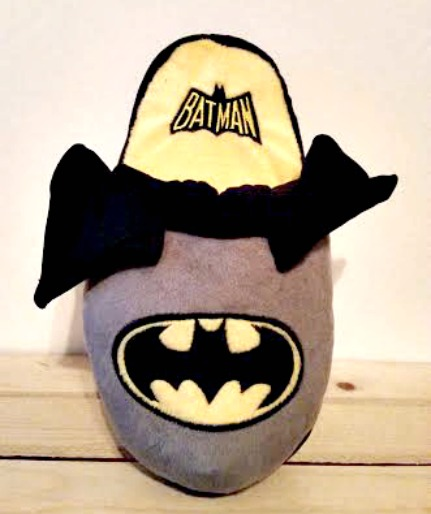 Stompeez!™ Batman