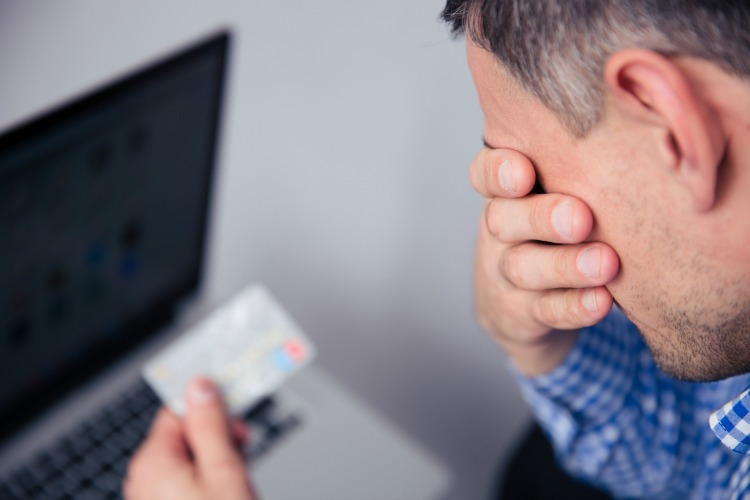 Busting the Myth That Filing for Bankruptcy Can Cause More Damage to Credit Scores