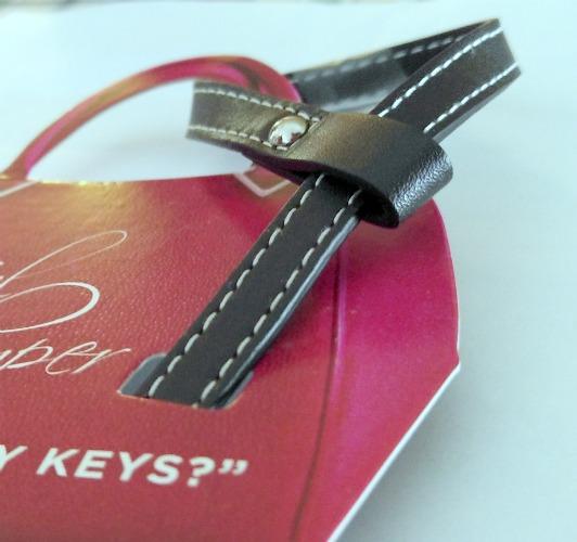 Joyful Keyper