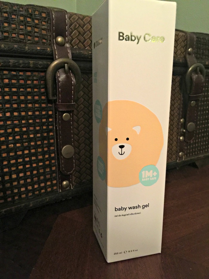 baby-care-01