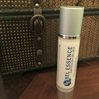 Life is Good with Bel Essence