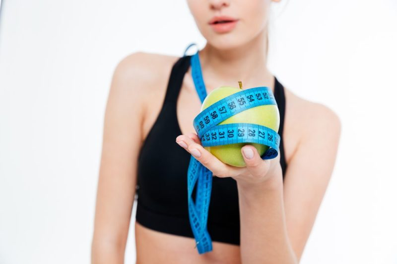 Tackle The Varying Weight Loss Concerns In Your 20s, 30s, and 40s