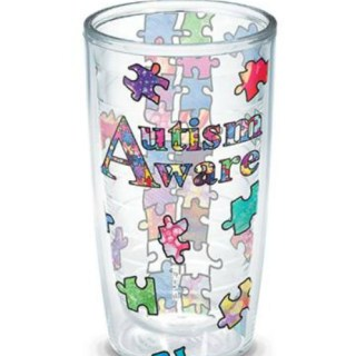 Tervis® Tumbles Up Some Fun This Holiday Season