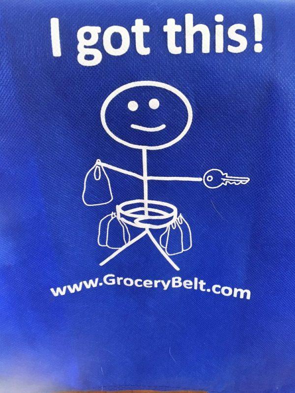 grocerybelt4