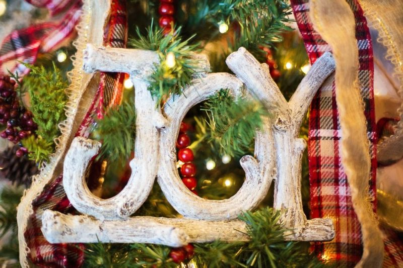 Practical and Thoughtful Christmas Gifts for Condo Owners