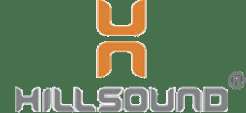 hillsound gaiters logo