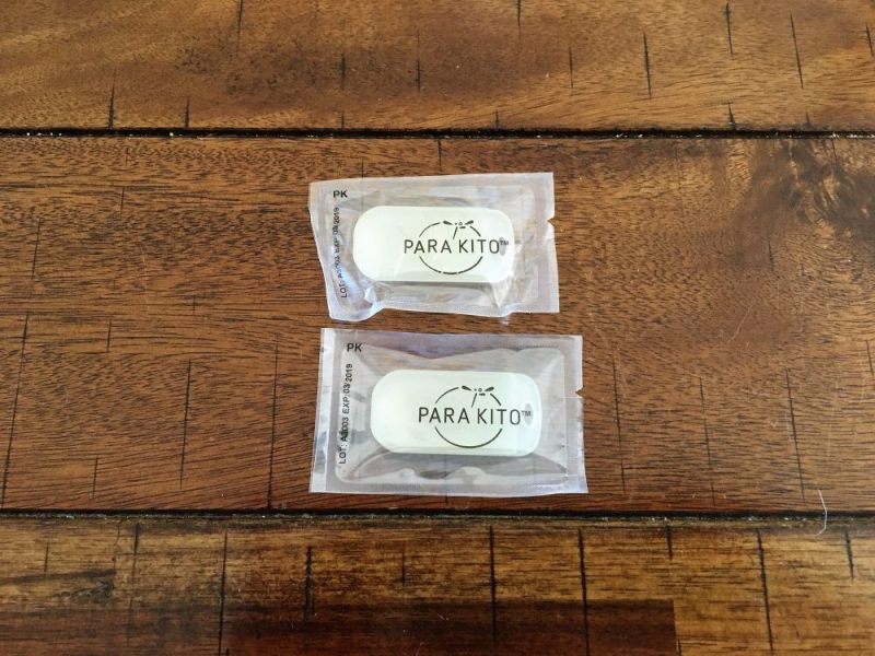 2 Refill Pack