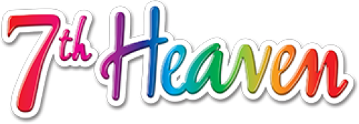 seventh-heaven-logo