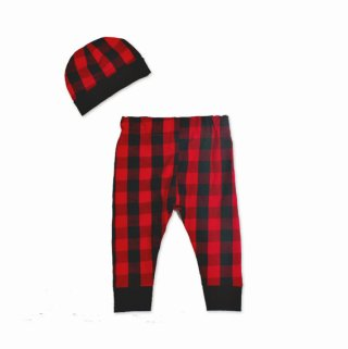 Custom Holiday Outfits for Your Little Loves
