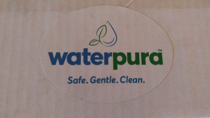 WaterPura™