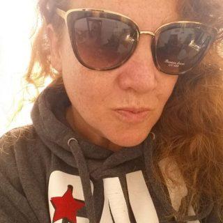 A Fun and Fashionable Gift Idea~ Sunglasses!