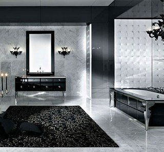 Turn Your Toilet To A Throne With These Luxury Bathroom Ideas