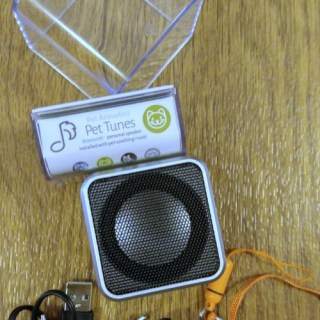 This Spring Let Pet Acoustics Keep Your Pet Happy And Calm