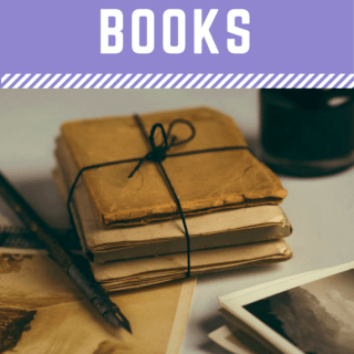 Must Read Classic Books For Any Age