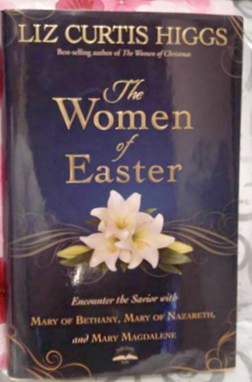 Women of Easter