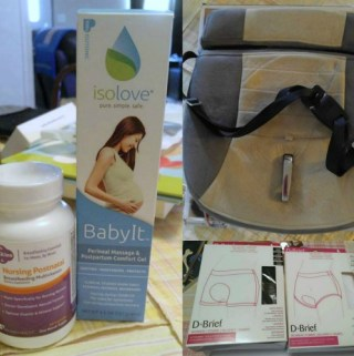 Maternity Must Haves For All Moms To Be