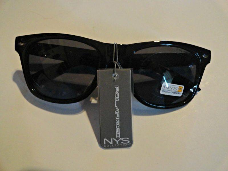 Sunglasses Spring Break