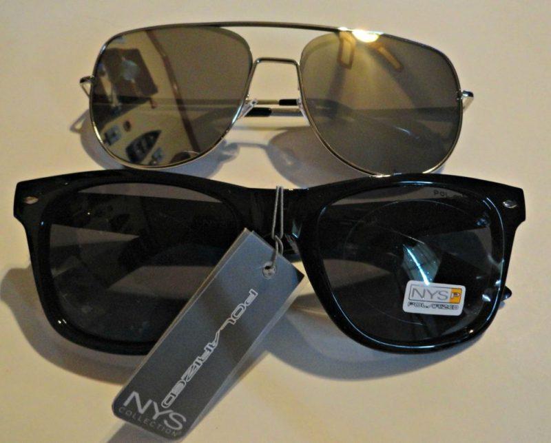 sunglasses from sunglass warehouse