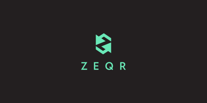 Make Extra Money on Zeqr