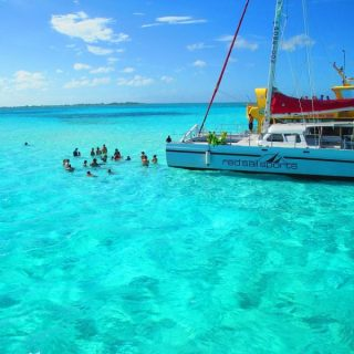 What Is So Special about the Cayman Islands?