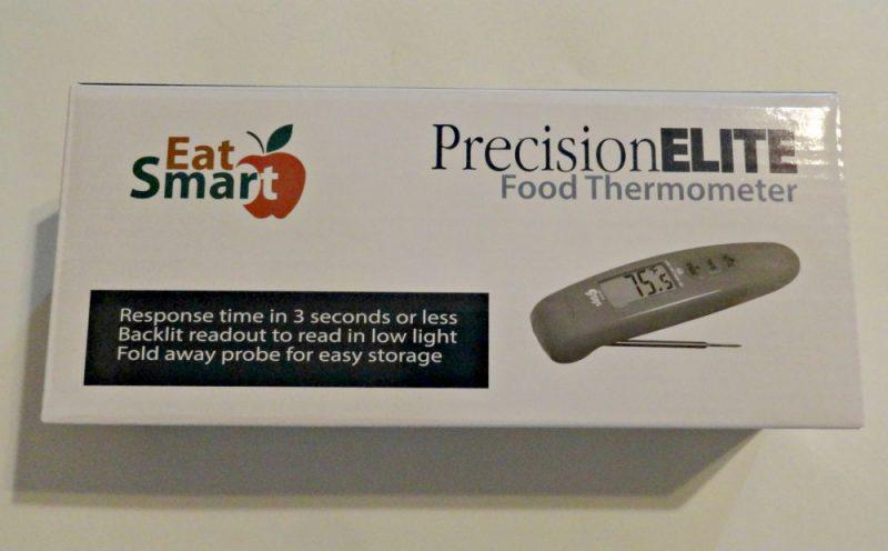 EatSmart™ Thermometer