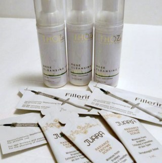 Derm Warehouse Will Help You Stay Younger Looking
