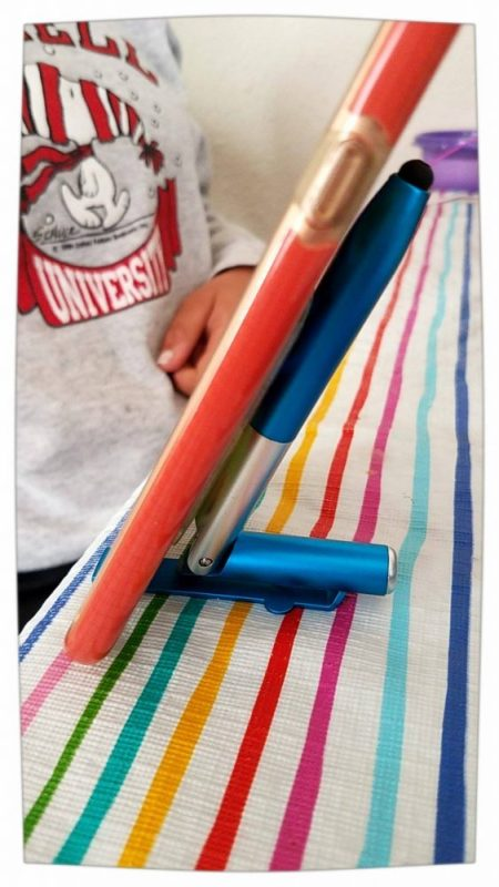 Check out Underabuck.com for all the COOL Promotional Giveaway Products
