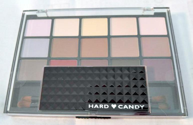 Hard Candy Cosmetics