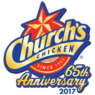 Church's Chicken Celebrates 65 Years – Happy Hour Deal