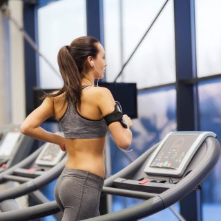 Are You Wrongly Using Your Elliptical Trainer? Mistakes To Avoid