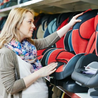 How To Choose The Best Convertible Car Seat For Your Newborn – Tips Revealed