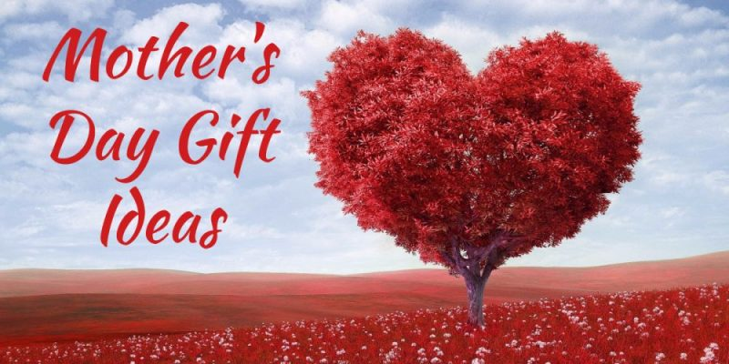 Mother's Day Gift Ideas that WON'T BREAK THE BANK!