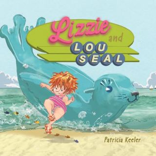 New Children's Book Titles for Spring