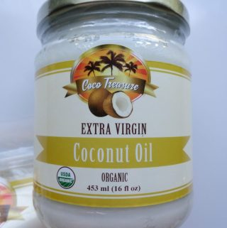 Coco Treasure One Stop Shopping for Organic Coconut Products