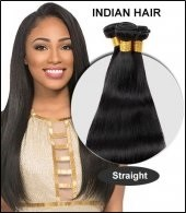 Style Up Your Hair With Hair Extensions