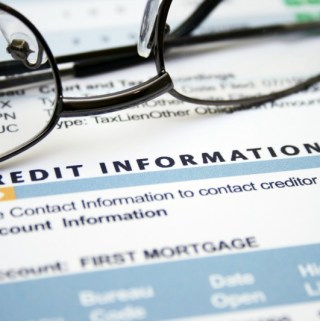 Tips for Managing Your Credit Correctly