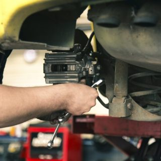 Professional Maintenance Tips to Get Your Car Road-Ready