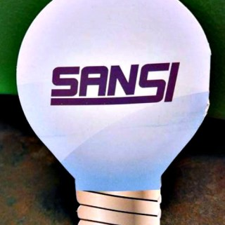 Ready To Replace Old Light Bulbs? SANSI Has The Perfect Bulbs