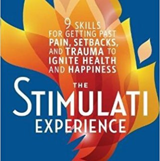 Change Your Life With The Stimulati Experience
