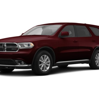 Check Out These Special Programs At Brennan Dealership