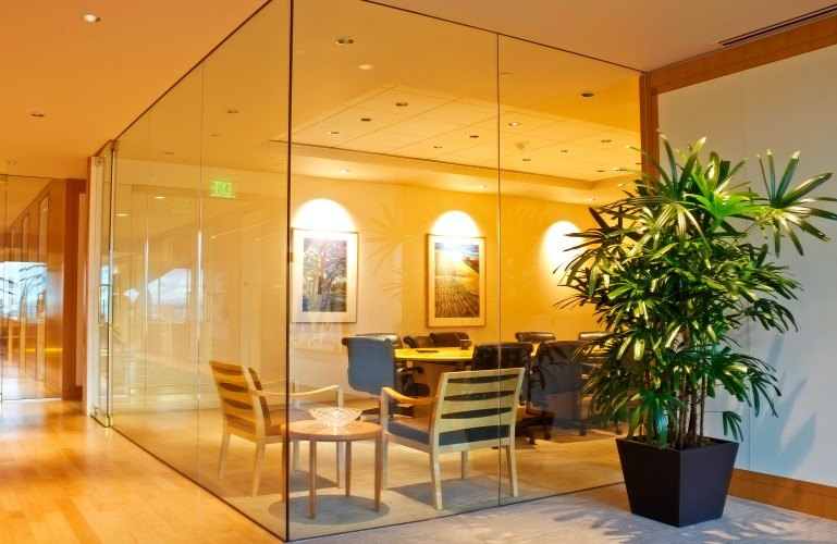 How to Get Attractive Ideas for Office Design