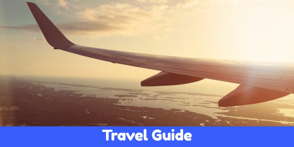 Travel Essentials Guide