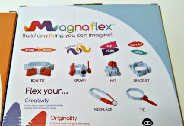 Magnaflex