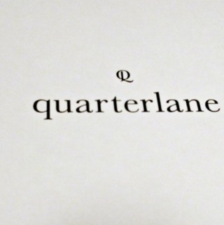 Quarterlane The Perfect Gift For The Book Lover In The Family