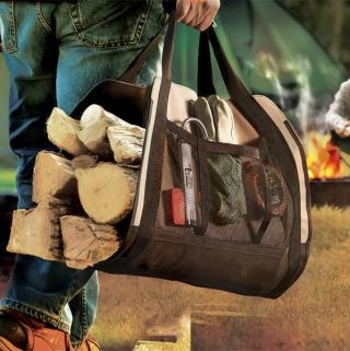 The Perfect Helping Hand Fit For Your Next Camping Adventure